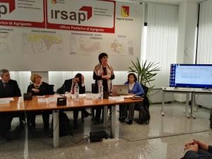 seminario-Irsap-Agrigento