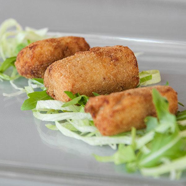 Involtini-di–pesce-spada-in-pastella