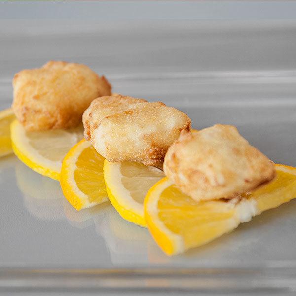 bocconcini-di-baccalà–in-pastella