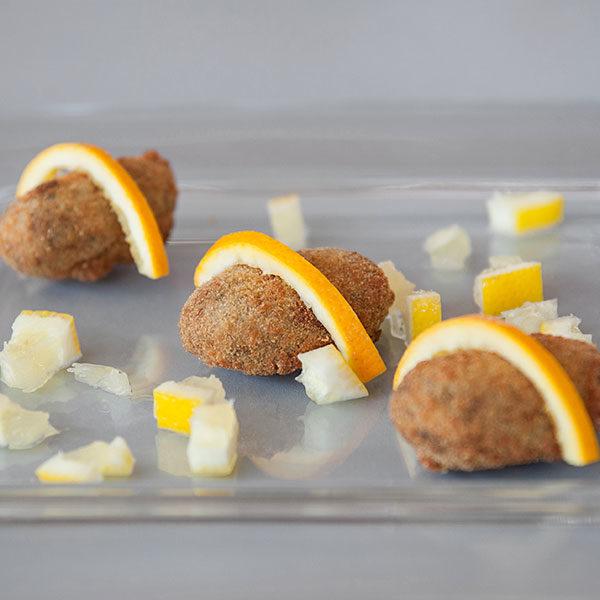 polpette-di-sarde-in-pastella
