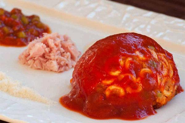 timballo-anelletti-siciliana